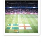 tv-sändningen sverige-england 14 nov 2012