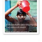 Vatten omröstning HM_2