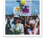 studentdag 1995