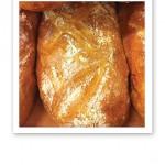 bröd_