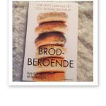 brödberoende bok