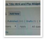 publicerade-sidor