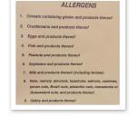 allergener-prag