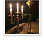 blommor-och-ljus-prag