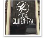 glutenfri-restaurang-prag