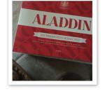 julchoklad_aladdin