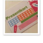 presentkort_3